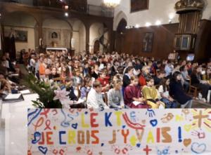 soiree-de-lancement-pastorale-ecole-et-college-jeanne-darc
