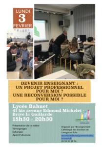 enseignant-un-projet-professionnel-3-et-5-fevrier