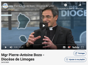 lenseignement-catholique-du-limousin-sur-kto