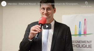 interview-de-stephane-nouvel-suite-a-lallocution-presidentielle
