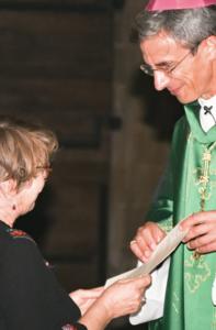 messe-de-rentree-de-lenseignement-catholique-du-diocese-de-limoges